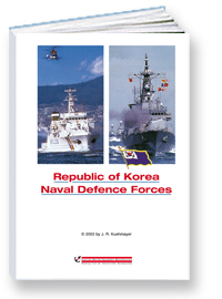 shipbuilding industry and five forces Porter's five forces is a framework for analysis of industry and development of business strategy, it also determines the competitive intensity and attractiveness of a market attractiveness.